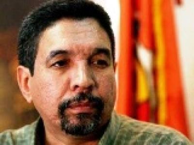 """Comisión de Encuesta OIT: """"Palo y Palo no es Cayapa"""""""